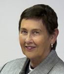 Adrienne Kyger