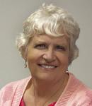 Colleen Albright, CISR